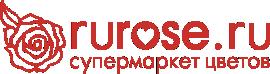 Супермаркет цветов - Rurose.ru