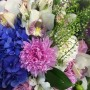 """Букет орхидей """"Верония"""""""