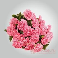 Розовые мечты