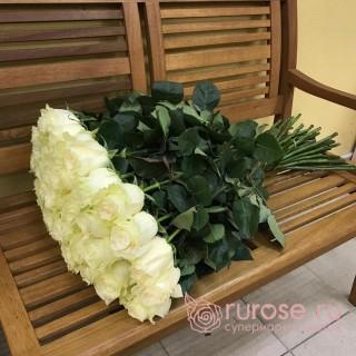 Роза Эквадор Mondial (Мондиаль)