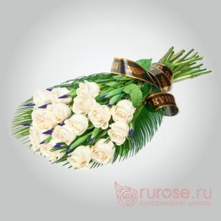 """Букет """"Вечный покой"""""""