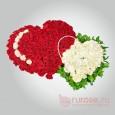 Райская любовь