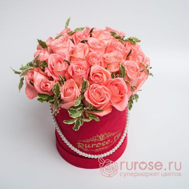 Москва купить цветы недорого