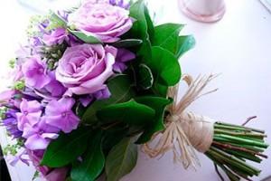 Основные правила флористики