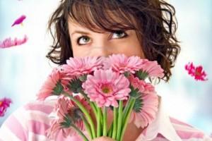 Какие цветы лучше всего дарить определенным знакам зодиака?