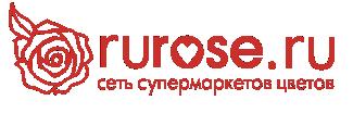супермаркет свежих цветов цветов и букетов - Rurose.ru